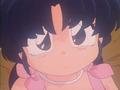 Akane-chan [Ranma 1/2]