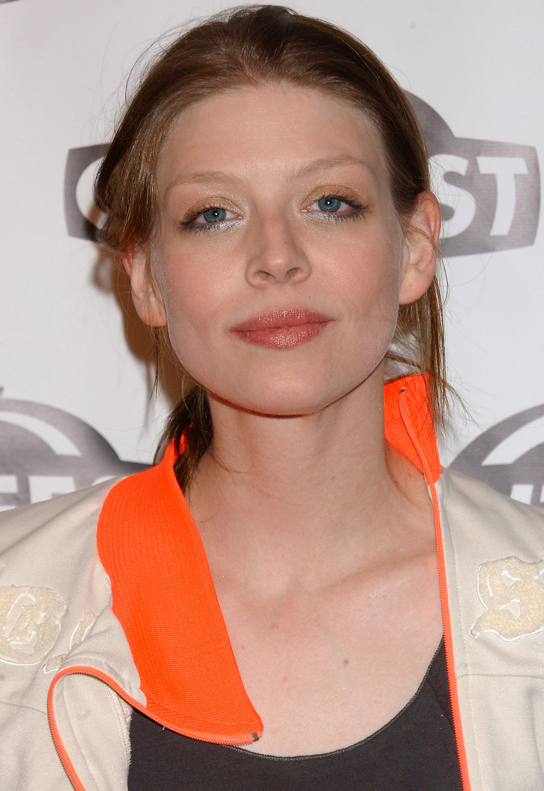 Amber Benson - Amber Benson Photo (25614248) - Fanpop