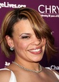 BEAUTIFULL LADY - faith-evans photo