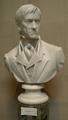 Barnabas Collins 1795