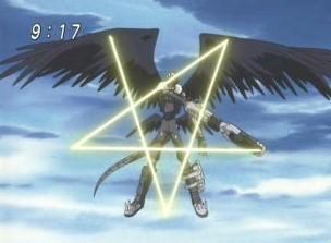 Beelzemon
