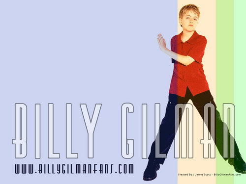Billy Gilman wallpaper probably containing a well dressed person titled Billy Gilman