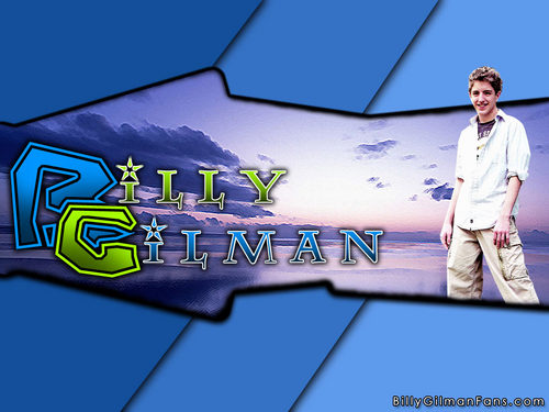Billy Gilman wallpaper possibly containing a business suit called Billy Gilman
