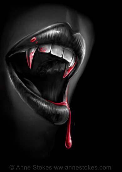 A vamp and femme realdoe encounter 4