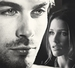 Brooke/Damon - brooke-and-damon icon