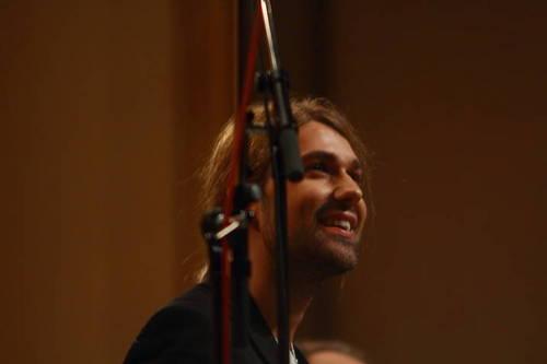 Bucharest - 9/23/2011