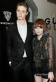 Camilla Belle and Emily Browning: Gucci Museum Opening in Florence, Italy, Sep 26 - emily-browning photo