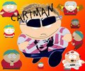 Cartman Wallpaper - south-park photo