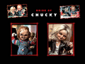 Chucky An Tiffany