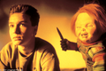 Chucky an ANdy - andy-barclay photo