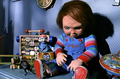 Chucky - childs-play photo