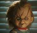 Chucky - chucky photo