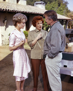 Classic: The Parent Trap (1961)
