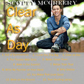 Clear As Day Tracklist - scotty-mccreery fan art