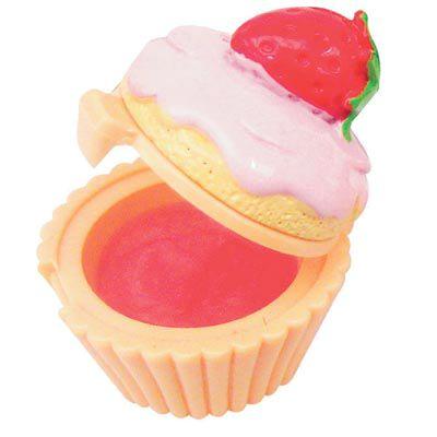 컵 케이크, 컵 케익, 컵 케 익 Lip gloss