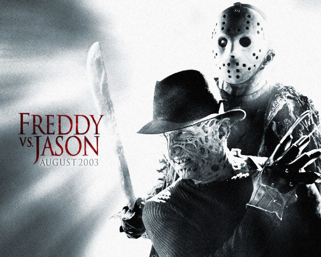 Freddy Vs Jason Images Death Match HD Wallpaper And Background Photos