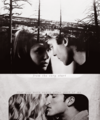 Delena/Forwood! Its Like I New From The Very Start That U Were Every Other Part Of Me 100% Real ♥