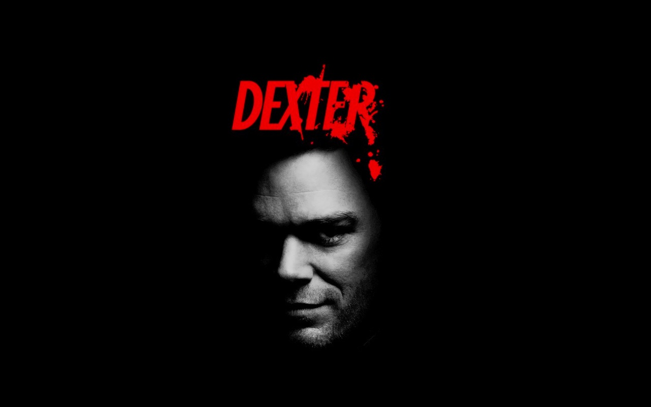 Dexter Deb Wallpaper Season 8