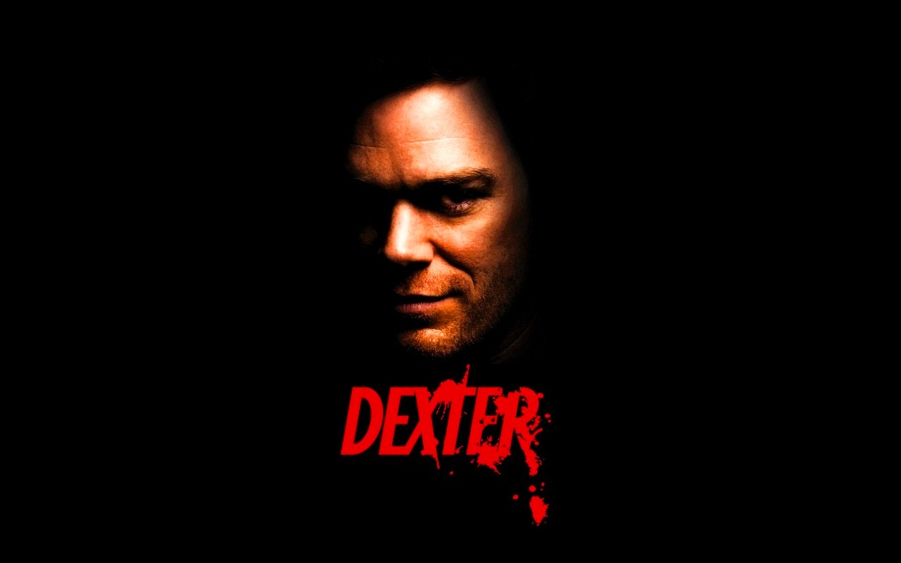Dexter Dexter Wallpaper 25652498 Fanpop