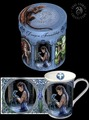 Dragon Friendship Mugs