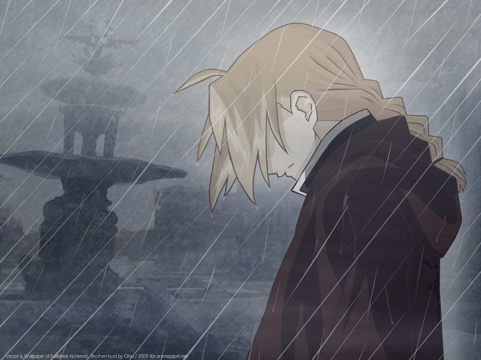 edward wallpaper full metal alchemist wallpaper