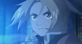 Edward - edward-elric screencap