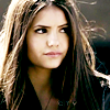Another Face Of The Mirror {The Lost Life} [Elite] Elena-Gilbert-elena-gilbert-25643194-100-100