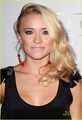Emily Osment: Sorry For Not Tweeting! - emily-osment photo