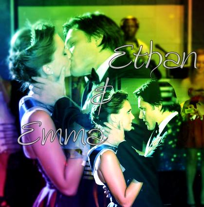 Ethan/Emma