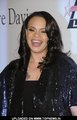 FAITH  - faith-evans photo
