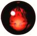 Fire Bomb - super-mario-rpg icon