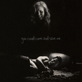 Forwood! U Could Come & Save Me 100% Real ♥