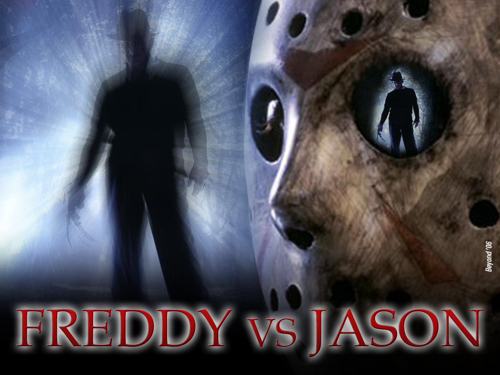 Feliz viernes 13 Freddy-and-Jason-freddy-vs-jason-25610384-1024-768