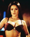 From Dusk Till Dawn - from-dusk-till-dawn photo