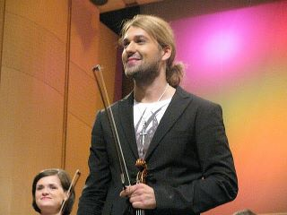 G.Enescu Festival - 9/23/2011