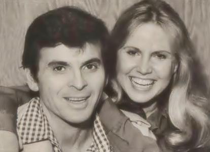 GH -- Alan and Monica