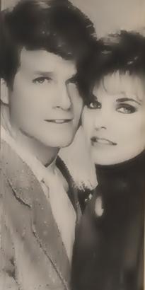GH -- Celia and Grant