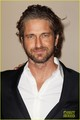 Gerard Butler: 'Machine Gun Preacher' UK Premiere - gerard-butler photo