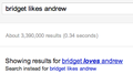 Google ships Bridget and Andrew XD - bridget-and-andrew photo