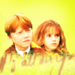 HP Couples - couples-from-harry-potter icon