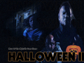 Halloween 2 (1981) - horror-legends wallpaper