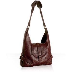 Handbags wallpaper possibly with a shoulder bag titled Handbags