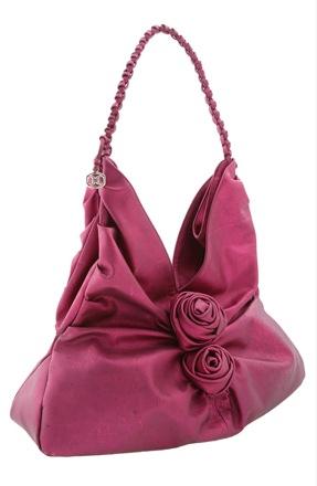 Handbags wallpaper probably containing an evening bag and a shoulder bag called Handbags