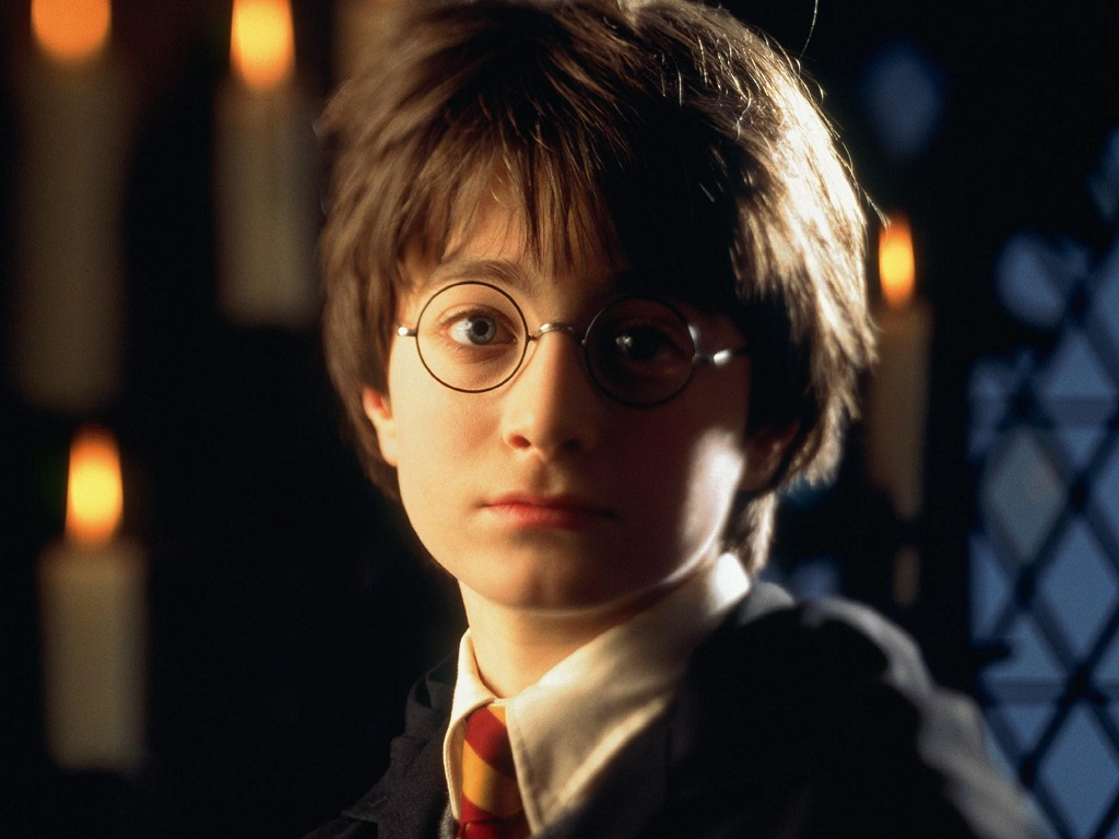 Harry Potter Wallpaper  Harry Potter Wallpaper 25652284  Fanpop
