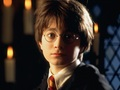 Harry Potter wolpeyper