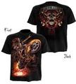 Hell Rider T-Shirt