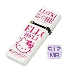 Hello Kitty USB