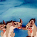 Hyenas - hyenas-from-lion-king icon