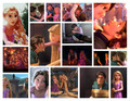 I-heart-rapunzel-and-flynn-