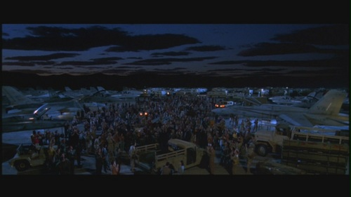 wallpaper independence day 1996 - photo #19